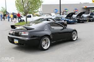 1990 Nissan 300zx For Sale 1990 Nissan 300zx Turbo For Sale Myerstown Pennsylvania