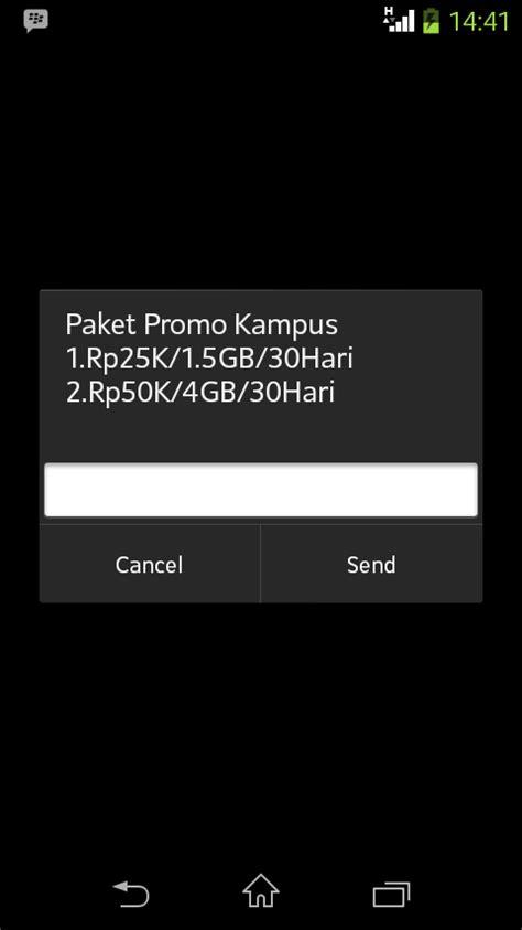 paket internet telkomsel murah 5gb 25 ribu paket internet telkomsel terbaru 2015 sekilas info