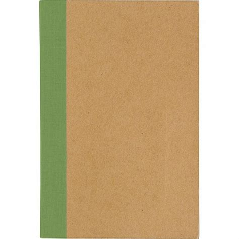 Printed Notebook A5 a5 notebook promotional personalised branded stationery