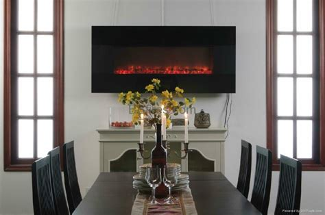 electric wall mounted fireplaces clearance wall mount electric fireplaces clearance kvriver