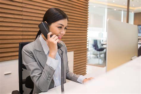 hotel front desk clerk working as a hotel receptionist in korea hiexpat korea