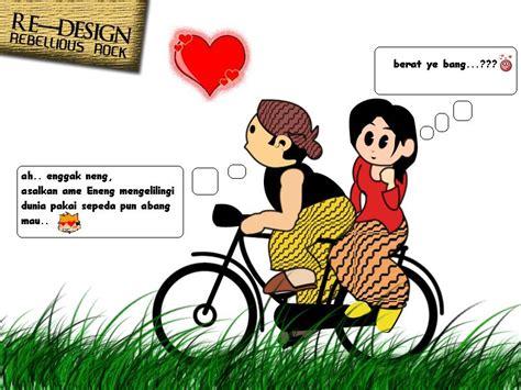 gambar kata romantis terbaru 2013