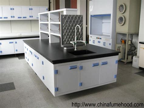 lab bench 8 dental labs china images