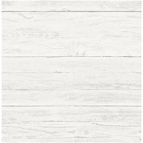 shiplap wallpaper shiplap white washed boards wallpaper by a streets prints