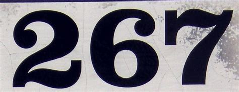 267 area code of us numberaday 267