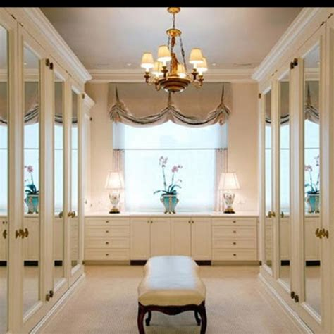 beautiful closets top 28 most beautiful closets beautiful white closet