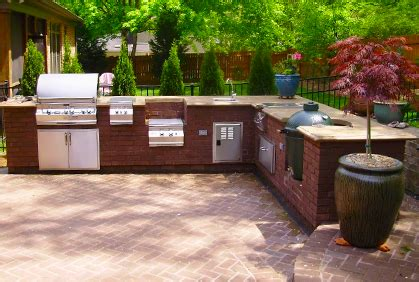 diy outdoor kitchen ideas best outdoor kitchen designs ideas photos plans