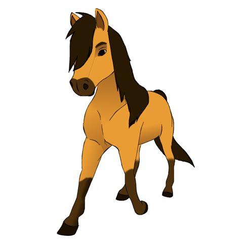 spirit 2 stallion of the cimarron drawings spirit th stallion of cimarron by jackie2525 on deviantart