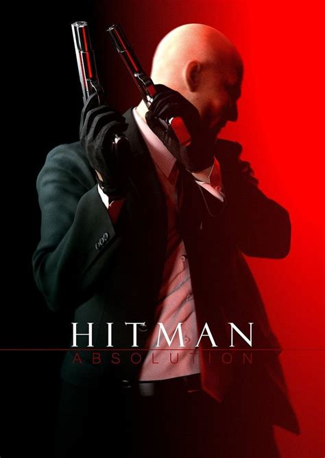 best hitman best 25 hitman 47 ideas on