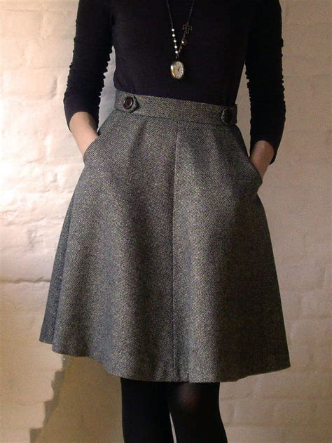 best 25 work skirts ideas on pencil skirts
