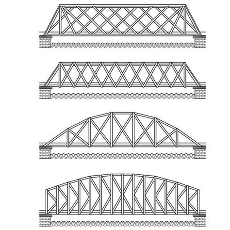 design of frame structure 200 best images about structures and materials for kids