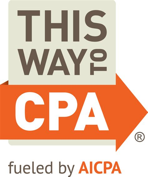 Can You Get Cpa Lisence In Pa With Just Mba by Aicpa Become A Cpa