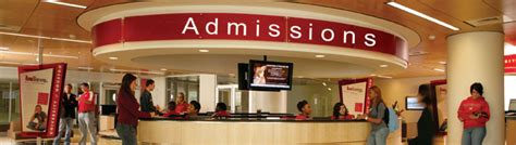Of Houston Office Of Admissions admissions of houston