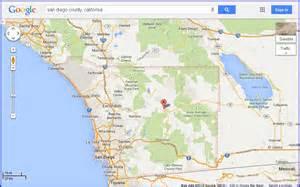 map of san diego county california san diego county cities communities neighborhoods