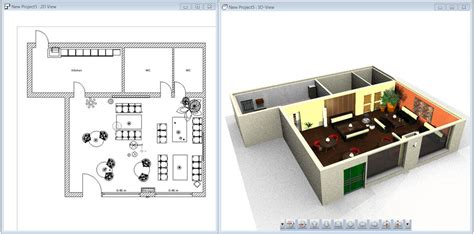 interior design plan interior design planning