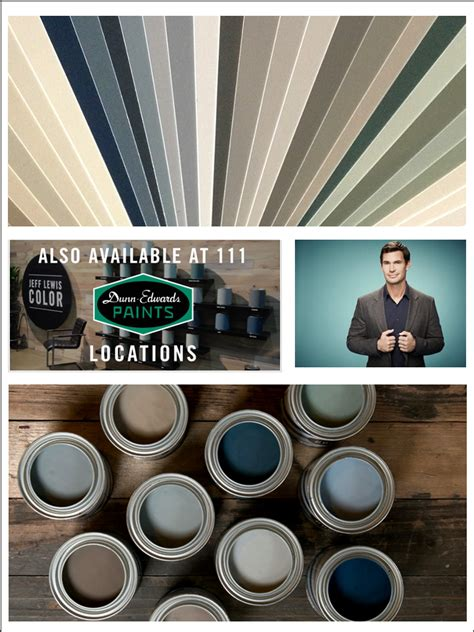 jeff lewis paint stellar interior design