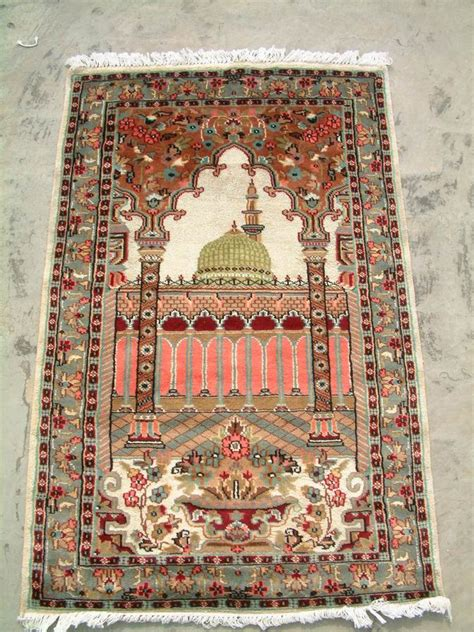 Islamic Prayer Rug by Muslim Prayer Rug Name Roselawnlutheran