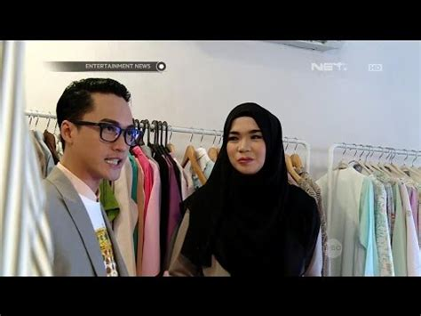 download tutorial hijab syar i full download diary sally inspirasi hijab syar i