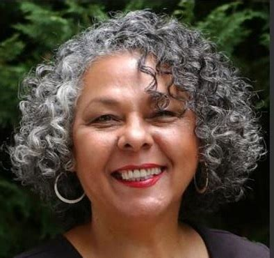 how to care for african american gray hair gray curly hair silver style pinterest gray gray