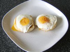 1000 images about egg recipes and different ways to cook