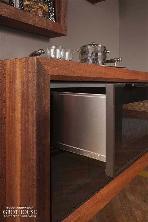 kitchen mahogany kitchen cabinets designriderstation 41 best images about unique wood countertop designs on