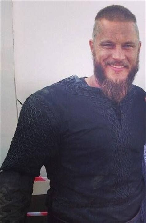 ragnar viking haircut steps 211 best images about travis fimmel on pinterest cancer