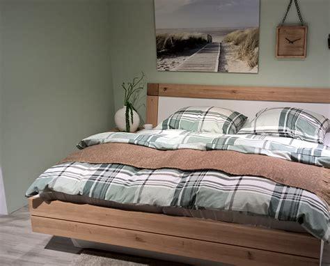 wie schlafzimmer einrichten wie soll ich mein schlafzimmer einrichten matratzenhandel de