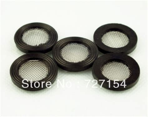 Faucet Screens by Sheet Gasket Promotion Shopping For Promotional