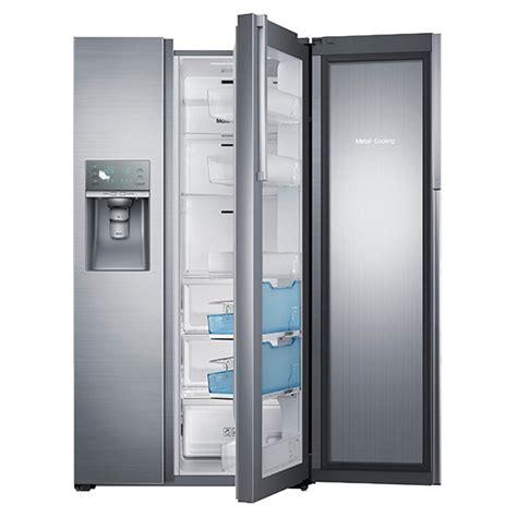 Cabinet Depth Refrigerator by Samsung Counter Depth Refrigerator Search Engine