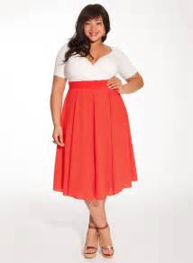 Plus size wedding guest dresses for summer