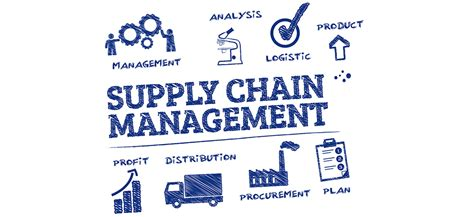 Best Mba Colleges For Supply Chain Management In India by Supply Chain Management News Articles Best Chain 2018