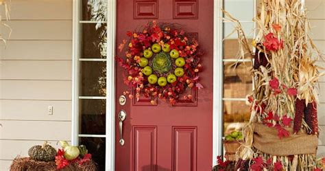 Home Decor Charlotte Nc by Charlotte Nc Holiday Event Decorating Services Redesign