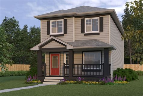 carson 1650 sq ft pacesetter homes