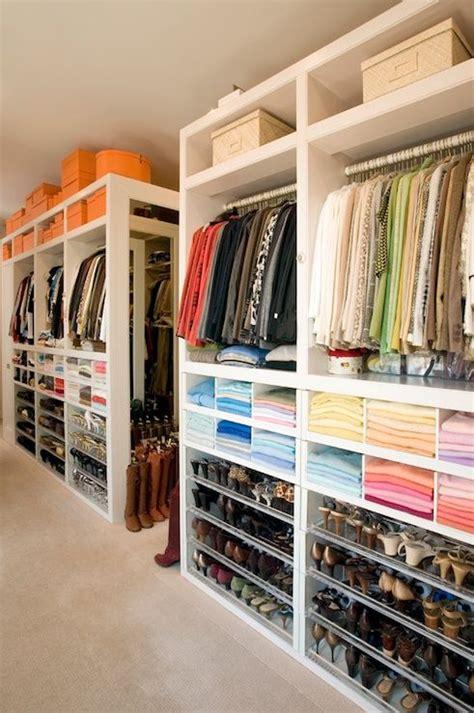 design my dream closet 1000 ideas about dream closets on pinterest closet