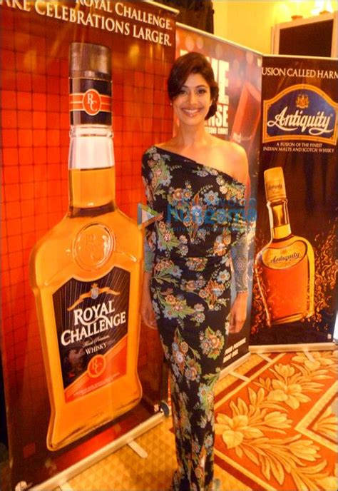 by bollywood hungama news network apr 30 2012 1405 ist pooja batra to endorse royal challenge us latest