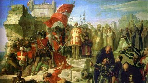 asedio otomano viena el gran rescate espa 241 ol a malta que puso fin a uno de los