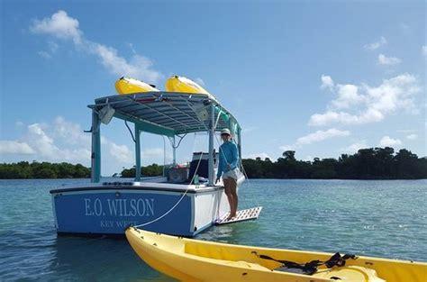 boat service group key west the 10 best key west boat tours water sports tripadvisor