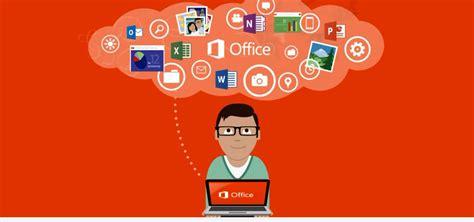 programmi per ufficio gratis in italiano guida al di office 365 2013 gratis in italiano