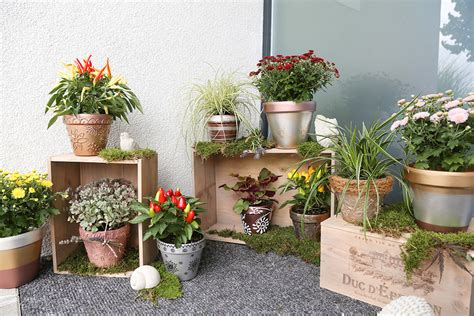 vasi decorativi da giardino vasi decorativi da giardino fioriere con le per il