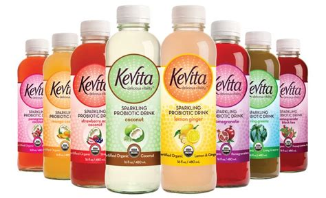 Detox Market Canada Coupon by 95 Best Kefir And Other Dairy Products Images On