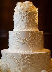 top 5 vegan wedding cake suppliers in australia
