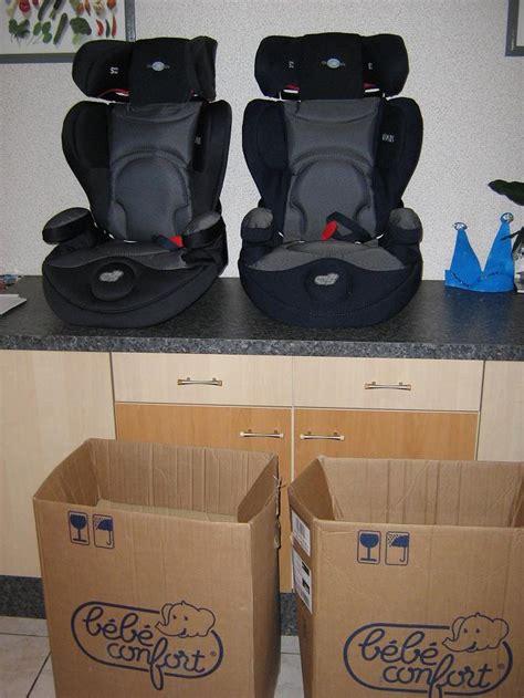 siege auto hipsos vendu r 233 hausseur b 233 b 233 confort hipsos touranpassion