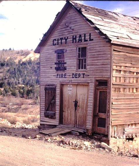 towns for sale ghost towns in colorado for sale