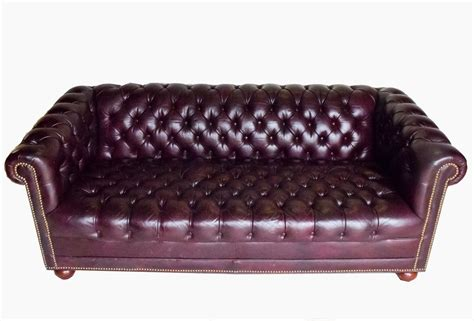 tufted couch leather 21 living room tufted leather sofa designs