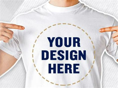 Brewers Giveaways 2017 - onmilwaukee com sports brewers introduce fan shirt friday design contest for 2017
