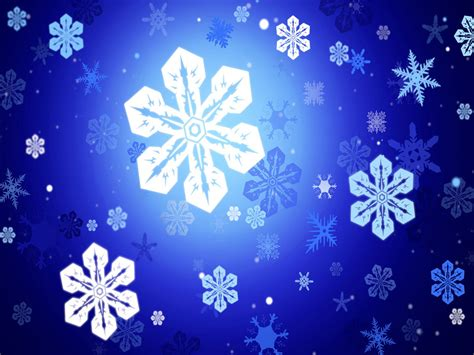 free christmas desktop wallpaper christmas snowflake