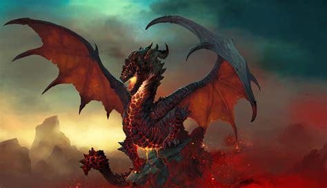 The Dragoon return of the emporea wiki fandom powered