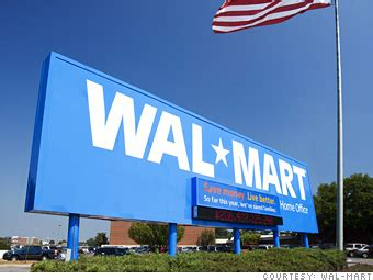 Walmart Corporate Office Number by They Re Hiring Wal Mart Stores 1 Fortune