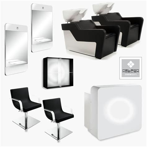 Furniture Packages Nelson Mobilier Isalon Furniture Package Direct Salon