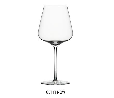 Best Wine Glasses The Best Wine Glasses To Register For